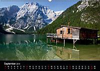 Ladinien - Wo Südtirol am schönsten ist (Wandkalender 2019 DIN A2 quer) - Produktdetailbild 9