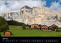 Ladinien - Wo Südtirol am schönsten ist (Wandkalender 2019 DIN A2 quer) - Produktdetailbild 6