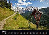 Ladinien - Wo Südtirol am schönsten ist (Wandkalender 2019 DIN A4 quer) - Produktdetailbild 5