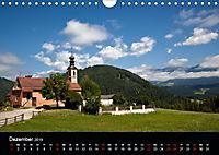 Ladinien - Wo Südtirol am schönsten ist (Wandkalender 2019 DIN A4 quer) - Produktdetailbild 12
