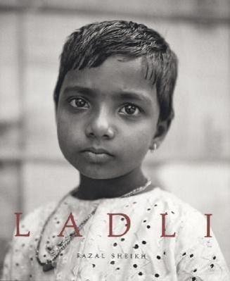Ladli, Fazal Sheikh
