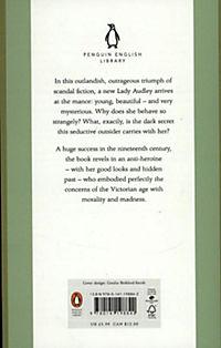 Lady Audley's Secret - Produktdetailbild 1