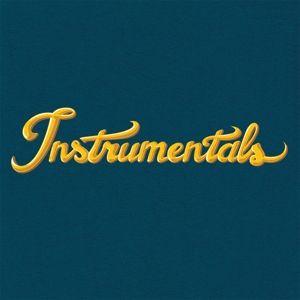 Lady [Instrumentals] (Vinyl), Lady