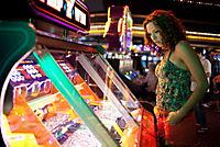 Lady Vegas - Produktdetailbild 8