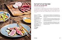 Laekker! Die skandinavische Küche des verrückten Dänen - Produktdetailbild 4