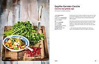 Laekker! Die skandinavische Küche des verrückten Dänen - Produktdetailbild 1