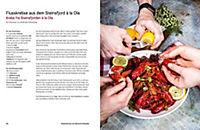 Laekker! Die skandinavische Küche des verrückten Dänen - Produktdetailbild 2