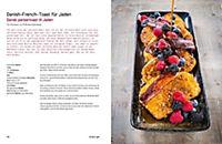 Laekker! Die skandinavische Küche des verrückten Dänen - Produktdetailbild 5