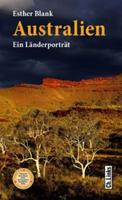 Länderporträts: Australien, Esther Blank