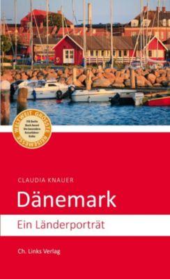 Länderporträts: Dänemark, Claudia Knauer