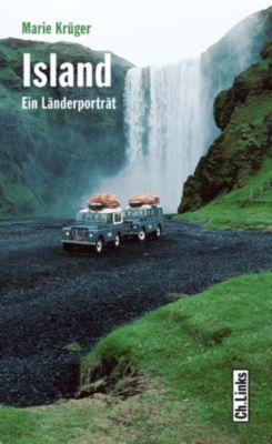 Länderporträts: Island, Marie Krüger