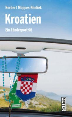 Länderporträts: Kroatien, Norbert Mappes-Niediek