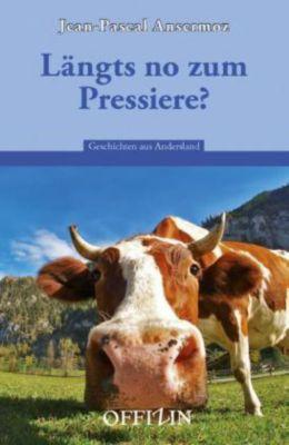 Längts no zum Pressiere?, Jean-Pascal Ansermoz