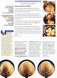 Lafers große Kochschule - Produktdetailbild 5