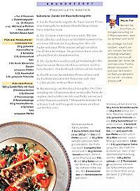 Lafers große Kochschule - Produktdetailbild 4