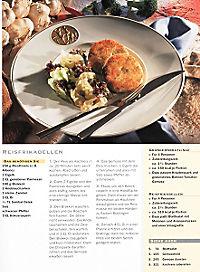 Lafers große Kochschule - Produktdetailbild 6