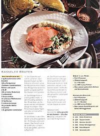 Lafers große Kochschule - Produktdetailbild 3