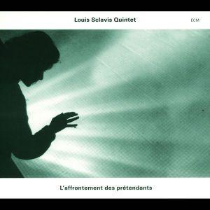 L'Affrontement Des Prétendants, Louis Quintet Sclavis