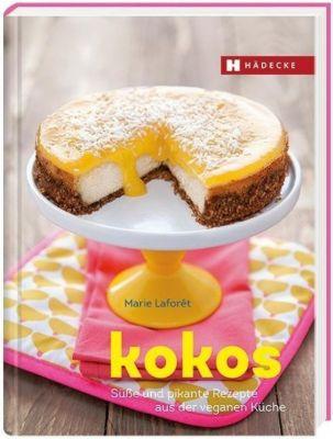 Laforêt, M: Kokos - Marie Laforêt pdf epub