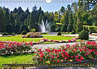Lago di Varese - Eine der schönsten Seenlandschaften Italiens (Wandkalender 2019 DIN A4 quer) - Produktdetailbild 7