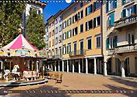 Lago di Varese - Eine der schönsten Seenlandschaften Italiens (Wandkalender 2019 DIN A3 quer) - Produktdetailbild 5