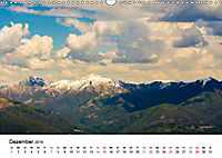 Lago Maggiore - Das westliche UferCH-Version (Wandkalender 2019 DIN A3 quer) - Produktdetailbild 12