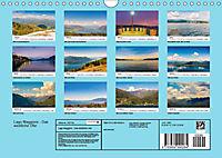 Lago Maggiore - Das westliche UferCH-Version (Wandkalender 2019 DIN A4 quer) - Produktdetailbild 13