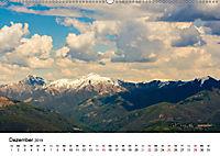 Lago Maggiore - Das westliche UferCH-Version (Wandkalender 2019 DIN A2 quer) - Produktdetailbild 12