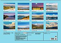 Lago Maggiore - Das westliche UferCH-Version (Wandkalender 2019 DIN A2 quer) - Produktdetailbild 13