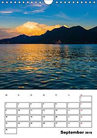 Lago Maggiore - Impressionen vom Westufer (Wandkalender 2019 DIN A4 hoch) - Produktdetailbild 9