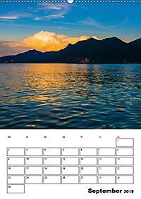 Lago Maggiore - Impressionen vom Westufer (Wandkalender 2019 DIN A2 hoch) - Produktdetailbild 9