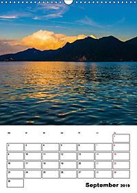 Lago Maggiore - Impressionen vom Westufer (Wandkalender 2019 DIN A3 hoch) - Produktdetailbild 9