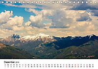 Lago Maggiore - Unterwegs am Westufer (Tischkalender 2019 DIN A5 quer) - Produktdetailbild 12