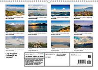 Lago Maggiore - Unterwegs am Westufer (Wandkalender 2019 DIN A3 quer) - Produktdetailbild 13