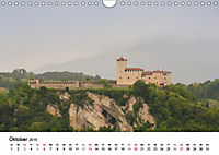 Lago Maggiore - Unterwegs am Westufer (Wandkalender 2019 DIN A4 quer) - Produktdetailbild 10
