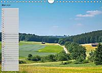 Laichingen - Schwäbische Alb Planer (Wandkalender 2019 DIN A4 quer) - Produktdetailbild 5