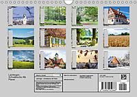 Laichingen - Schwäbische Alb Planer (Wandkalender 2019 DIN A4 quer) - Produktdetailbild 13