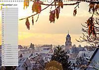 Laichingen - Schwäbische Alb Planer (Wandkalender 2019 DIN A3 quer) - Produktdetailbild 11