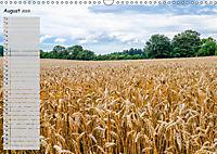 Laichingen - Schwäbische Alb Planer (Wandkalender 2019 DIN A3 quer) - Produktdetailbild 8