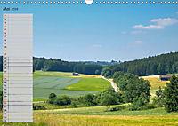 Laichingen - Schwäbische Alb Planer (Wandkalender 2019 DIN A3 quer) - Produktdetailbild 5