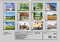 Laichingen - Schwäbische Alb Planer (Wandkalender 2019 DIN A3 quer) - Produktdetailbild 13