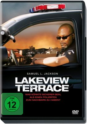 Lakeview Terrace, David Loughery, Howard Korder