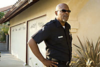 Lakeview Terrace - Produktdetailbild 8