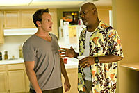 Lakeview Terrace - Produktdetailbild 5