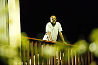 Lakeview Terrace - Produktdetailbild 10