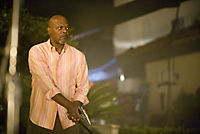 Lakeview Terrace - Produktdetailbild 6