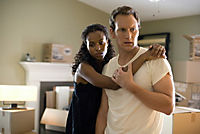 Lakeview Terrace - Produktdetailbild 4