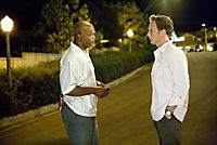 Lakeview Terrace - Produktdetailbild 3