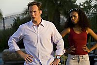 Lakeview Terrace - Produktdetailbild 2