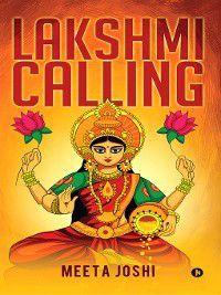 Lakshmi Calling, Meeta Joshi